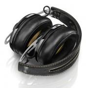 Sennheiser Momentum 2 Wireless Headphones –  Black (2)