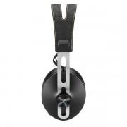 Sennheiser Momentum 2 Wireless Headphones –  Black (3)