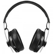 Sennheiser Momentum 2 Wireless Headphones –  Black (4)