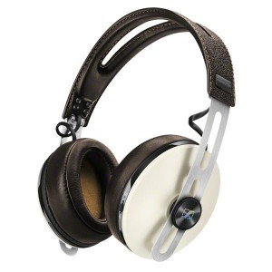 Sennheiser Momentum 2 Wireless Over Ear Headphones Headphones -  lvory (1)