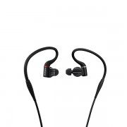 Sony XBA-Z5 Ultimate Hi-Resolution Balanced Armature In Ear Headphone (1)