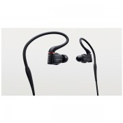 Sony XBA-Z5 Ultimate Hi-Resolution Balanced Armature In Ear Headphone (4)