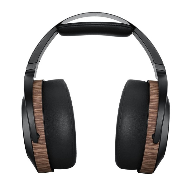 Audeze EL-8 Planar Magnetic Over Ear Closed Back Headphones – IOS Cable (2)