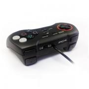 HORI Fighting Commander 4 Controller (1)