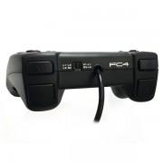 HORI Fighting Commander 4 Controller (3)