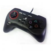 HORI Fighting Commander 4 Controller (4)