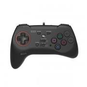 HORI Fighting Commander 4 Controller (5)
