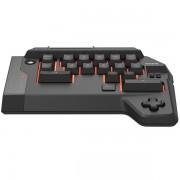 HORI Tactical Assault Commander 4 – PS4 , PS3 (3)