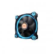 Thermaltake Riing 12 Series High Static Pressure – Blue (1)