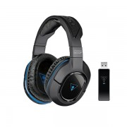 Turtle Beach Ear Force Stealth 500P DTS Surround Wireless Gaming Headset .jpg (1)