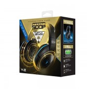 Turtle Beach Ear Force Stealth 500P DTS Surround Wireless Gaming Headset .jpg (2)