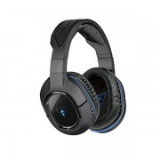 Turtle Beach Ear Force Stealth 500P DTS Surround Wireless Gaming Headset .jpg (3)