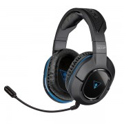 Turtle Beach Ear Force Stealth 500P DTS Surround Wireless Gaming Headset .jpg (4)