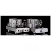 Woo Audio WA5-LE Light Edition 300B Single-Ended Triode Class-A Headphone Amplifier (1)