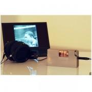 Woo Audio WA8 Eclipse Digital To Analog & Headphone Amplifier (2)