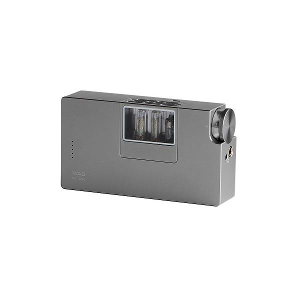 Woo Audio WA8 Eclipse Digital To Analog & Headphone Amplifier (3)