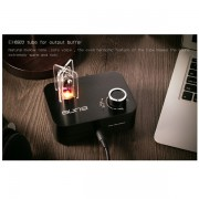 AUNE T1SE USB DSD Digital To Analog Converter & Headphone Amplifier (2)