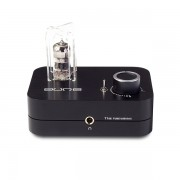 AUNE T1SE USB DSD Digital To Analog Converter & Headphone Amplifier (3)