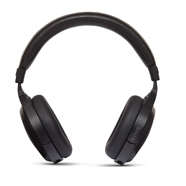 Audeze Sine On Ear Planar Magnatic Headphones  (1)
