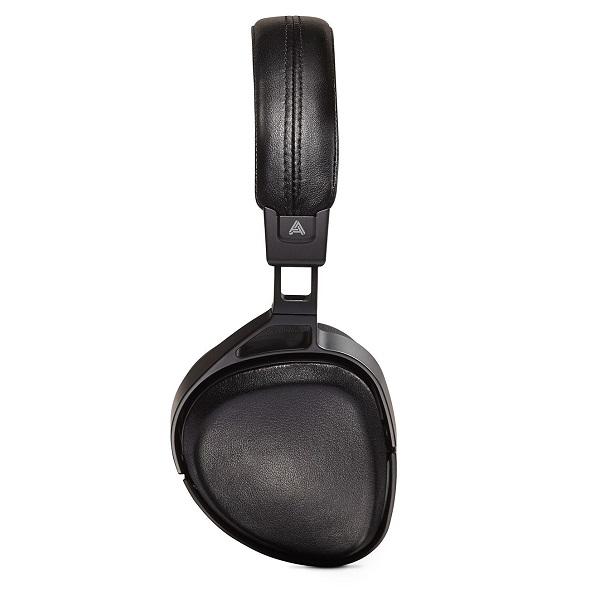 Audeze Sine On Ear Planar Magnatic Headphones  (4)