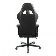 DXRacer Formula Series Gaming Chair – Black Green (5)