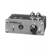 HIFIMAN EF2A USB Digital To Analog Converter & Headphone Amplifier (1)