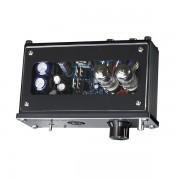 HIFIMAN EF2A USB Digital To Analog Converter & Headphone Amplifier (2)