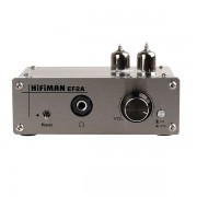 HIFIMAN EF2A USB Digital To Analog Converter & Headphone Amplifier (5)