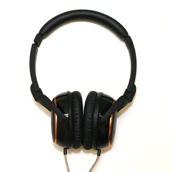 Klipsch Reference ONE On-Ear Headphones (1)
