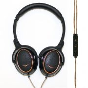 Klipsch Reference ONE On-Ear Headphones (10)