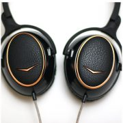 Klipsch Reference ONE On-Ear Headphones (7)