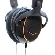 Klipsch Reference ONE On-Ear Headphones (8)