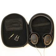 Klipsch Reference ONE On-Ear Headphones (9)