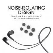 MEE Audio RX18 In-Ear Enhanced Bass Headphones (2)