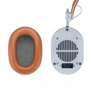 Master & Dynamic MH40 Over Ear Headphone – Brown (3)