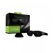 Nvidia 3D Vision 2 Wireless 3D Display Glasses Kit (1)