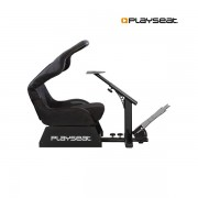 Playseat Evolution Professional Drivers Gaming Seat – Black (1)