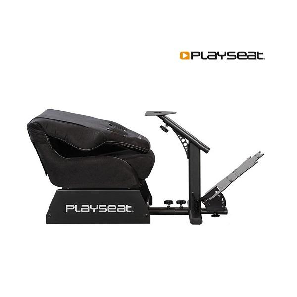 Playseat Evolution Professional Drivers Gaming Seat – Black (2)