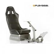 Playseat Evolution Professional Drivers Gaming Seat – Black (3)