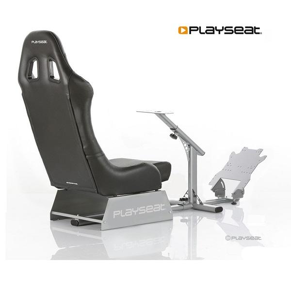 Playseat Evolution Professional Drivers Gaming Seat – Black (4)