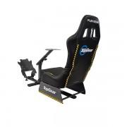 Playseat Evolution Top Gear Edition (2)