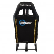Playseat Evolution Top Gear Edition (3)
