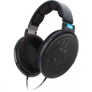 Sennheiser HD600 Open Back High End Professional Audiophile Headphone (4)