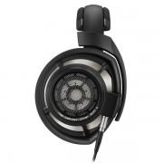 Sennheiser HD800 S High Resolution Reference Headphone (2)