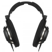 Sennheiser HD800 S High Resolution Reference Headphone (3)
