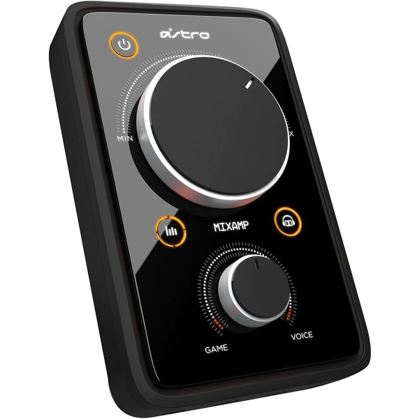 ASTRO Gaming A30 Audio System (1)
