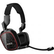 ASTRO Gaming A30 Audio System (2)