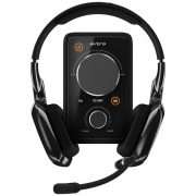 ASTRO Gaming A30 Audio System (3)