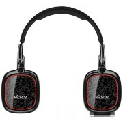 ASTRO Gaming A30 Audio System (5)