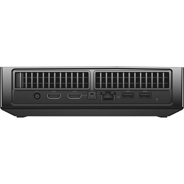Alienware Alpha Console Intel Core i3-4170T, 4GB DDR3, 500GB HDD , NVIDIA GeForce GTX Custom G (2)